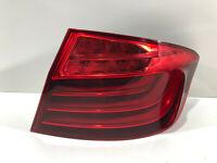 Ricambi Usati Fanale Stop Posteriore BMW Serie 5 F10 LED DX Destro 2013 >