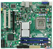 Placa Base INTEL DG41RQ INTEL SOCKET 775 FSB1333 DDR2-800 PCI-E SATA VGA HDMI