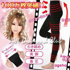 JAPAN Ageha_小惡魔 Sleeping Beauty-Leg Spats Goblin OVERNITE - L