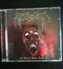 Artisian – Na Beiste Bho'n Talamh  Black/ / Death Metal - CD