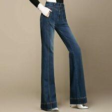 Jeans sans marque Taille 40 pour femme