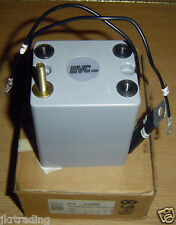 NEW EVC GE-2006 INTRUPA TRANSFORMER P/N 157B2744G4