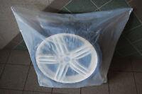 4 XXL Reifentüten > 22Zoll 70x30x100 Reifentaschen  Reifensäcke Reifen Schutz