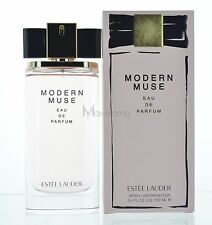 Modern Muse by Estee Lauder Eau de Parfum 3.4 oz 100 ml Spray