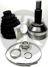 FORD MONDEO 1.8,1.8TD,2.0,2.5 DRIVESHAFT CV JOINT & BOOT KIT 93>00