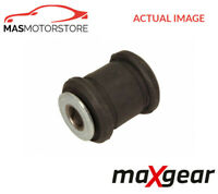 CONTROL ARM WISHBONE BUSH FRONT MAXGEAR 72-0603 A NEW OE REPLACEMENT