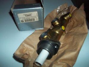 Maitre cylindre de frein NEUF FEG 12863 CITROEN JUMPER FIAT DUCATO PEUGEOT BOXER