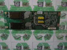INVERTER BOARD 6632L-0443B - DAEWOO DLT-32C3FTB
