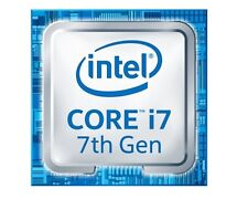 "Intel i7 7700K CPU ""tray"", Prozessor, Quad Core, 4,2GHz, Kaby Lake LGA 1151"