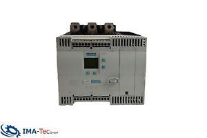 Siemens SIRIUS 3RW4444-6BC44