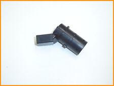 AUDI A3 A4 A6 POSTERIORE & Anteriore PDC Sensore di parcheggio 7H0919275D 7H0919275A 4B0919275F
