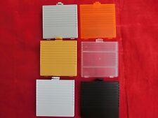 Batteriefach Deckel Abdeckung Batteriedeckel für Nintendo GameBoy Classic - NEU