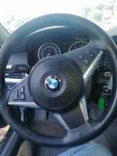 Volante BMW SERIE 5 BERLINA (E60) 525D 2003 221532