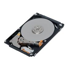 "1TB HITACHI/Toshiba 2.5"" Laptop Drive Hard 5400rpm,PS4/PS3,Xbox Consoles,MacBook"