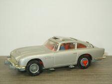 Aston Martin DB5 James Bond 007 - Corgi Toys 270 England *45861