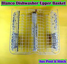 Blanco Dishwasher Spare Parts Upper Rack Basket Replacement White (S241) Used