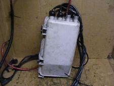 Sea-Doo 600 XP 587 Bombardier Electrical Box 278000179 Electronic CDI ECM