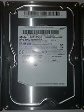 Samsung HD103UJ 1TB 7200rpm 32MB