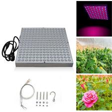 45W LED Eclairage pour plantes Horticole Lampe Lampe de Croissance Grow Light