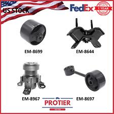 Part # 9465 Brand New Protier Motor Engine Mount
