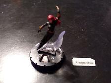 Marvel Heroclix Avengers Defenders War 037 Black Widow