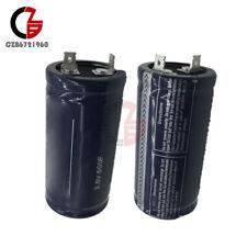 1 3400f 27 16v Farad Capacitor Super Capacitor With Protection Board Module Set