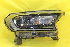🦃 2019 19 2020 20 Ford Ranger Lariat Right RH Passenger Headlight OEM *2 TABS*