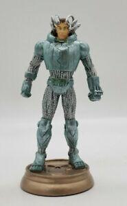 Eaglemoss DC Comics Chess Collection #92 METALLO Chess Piece Figurine