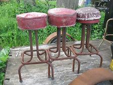 Art Deco Antique Benches & Stools