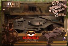 2016 Batmobile Tumbler Batman vs Superman, 1:24, Jada 2016 ganz neu, neu, neu