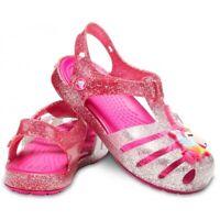 BNWT GIRLS JOULES DREAMA PINK BULLDOG SLIPPERS UK XS OR 8-9.RRP £14.95