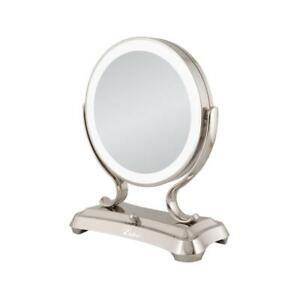 Zadro Surround Lighted Glamour Mirror