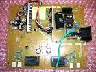 LCD92V - LCD92VX  L194F2  P/S 715G1349-1 - Ships from USA