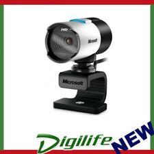 Microsoft Lifecam Studio USB Webcam - OEM [5WH-00002]