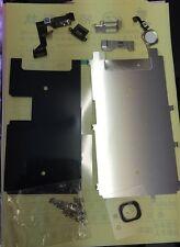 """Display LCD Completo Riparazione Parti Per iPhone 6s 4.7"""" Altoparlante della fotocamera, Pulsante Home"""