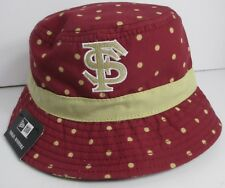 check out ce2f3 7ade6 ... release date florida state toddler hat cap bucket seminoles ncaa  reversible new era efbe9 840a1