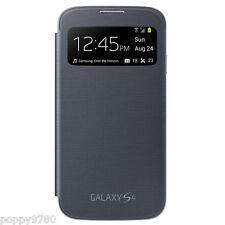Cover e custodie nero Samsung per cellulari e palmari