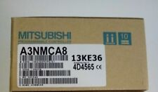 1PC NEW IN BOX MITSUBISHI PLC A3NMCA8