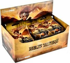 Ultra Pro MtG Relic Tokens Eternal Collection Mystery Box [24 Packs]