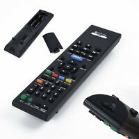 Replacement Remote Control For Sony BDP-S185 &BDP-S380 BDP-S350  Blu-ray Player