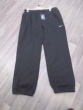Nike Herren-Sport-Hosen & -Leggings