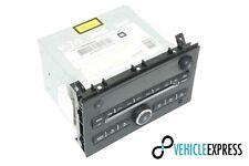 Saab 9-3 Radio Lettore CD Modulo Unità 12849452