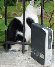 ThinClient Fsc Futro s210 s26231-k522-v715 800 MHz s200 s220 thin client MINI-PC