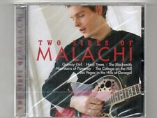 Malachi - Two Sides of (2007)