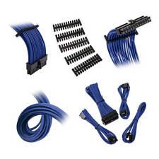 Bitfenix Alchemy 2.0 Extension Cable Kit - Blue (BFX-ALC-EXTBB-RP)