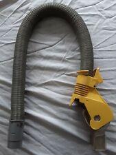 DYSON 03 GEN Hose yellow