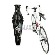 Zefal Shield Lite M Bicycle Rear Fender Under Saddle Mud Guard Black MTB & Road