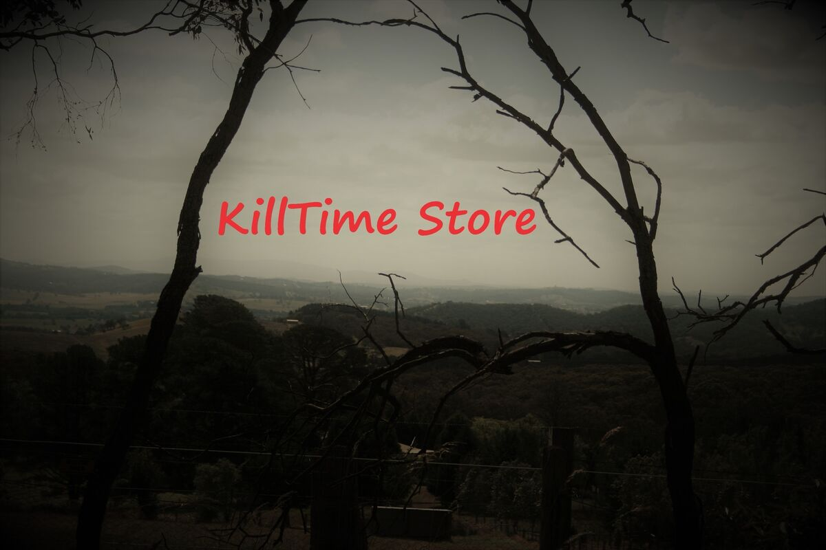 killtime store