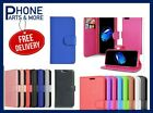 SONY XPERIA Z5 MINI Case Cover protective Leather Wallet Book Case Phone