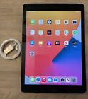 Apple iPad Air 2 64GB, Wi-Fi + Cellular (Unlocked) 9.7in